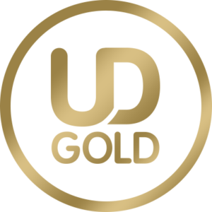 udgold.co.th